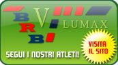 clicca per visitare il sito BRB Volumax